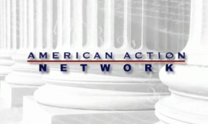 American_Action_Network